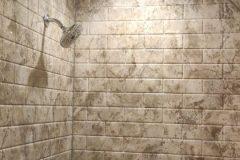 Bathroom-Remodel-in-Anderson-South-Carolina-3