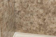 Bathroom-Remodel-in-Anderson-South-Carolina-4