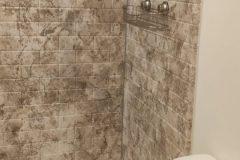 Bathroom-Remodel-in-Anderson-South-Carolina-5