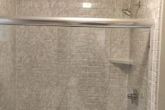 new-shower-in-Easley-SC-1