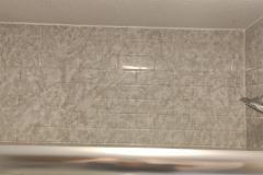 new-shower-in-Easley-SC-10