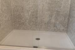new-shower-in-Easley-SC-11