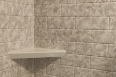 new-shower-in-Easley-SC-2