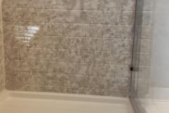 new-shower-in-Easley-SC-3