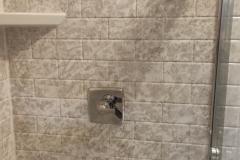 new-shower-in-Easley-SC-5