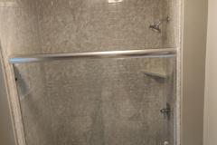 new-shower-in-Easley-SC-6