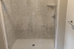new-shower-in-Easley-SC-7