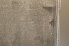 new-shower-in-Easley-SC-9