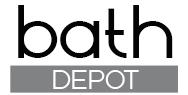 Bella Stone Bath Remodeling | Greenville South Carolina